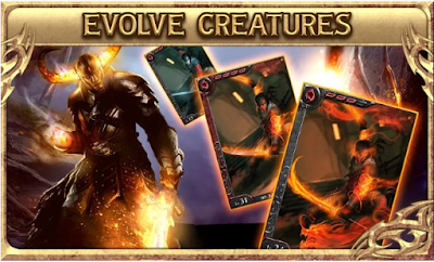 HellFire: The Summoning Mod Apk Terbaru