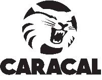 Caracal Adv