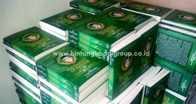 http://www.bintangabadigroup.co.id/2015/08/jasa-cetak-buku-murah-di-jakarta-timur.html