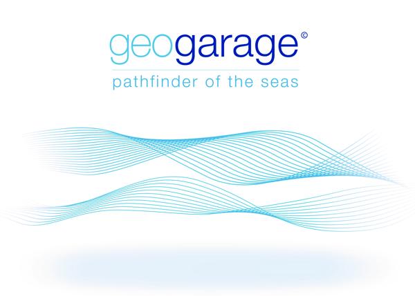 GeoGarage blog: 2/21/10 - 2/28/10