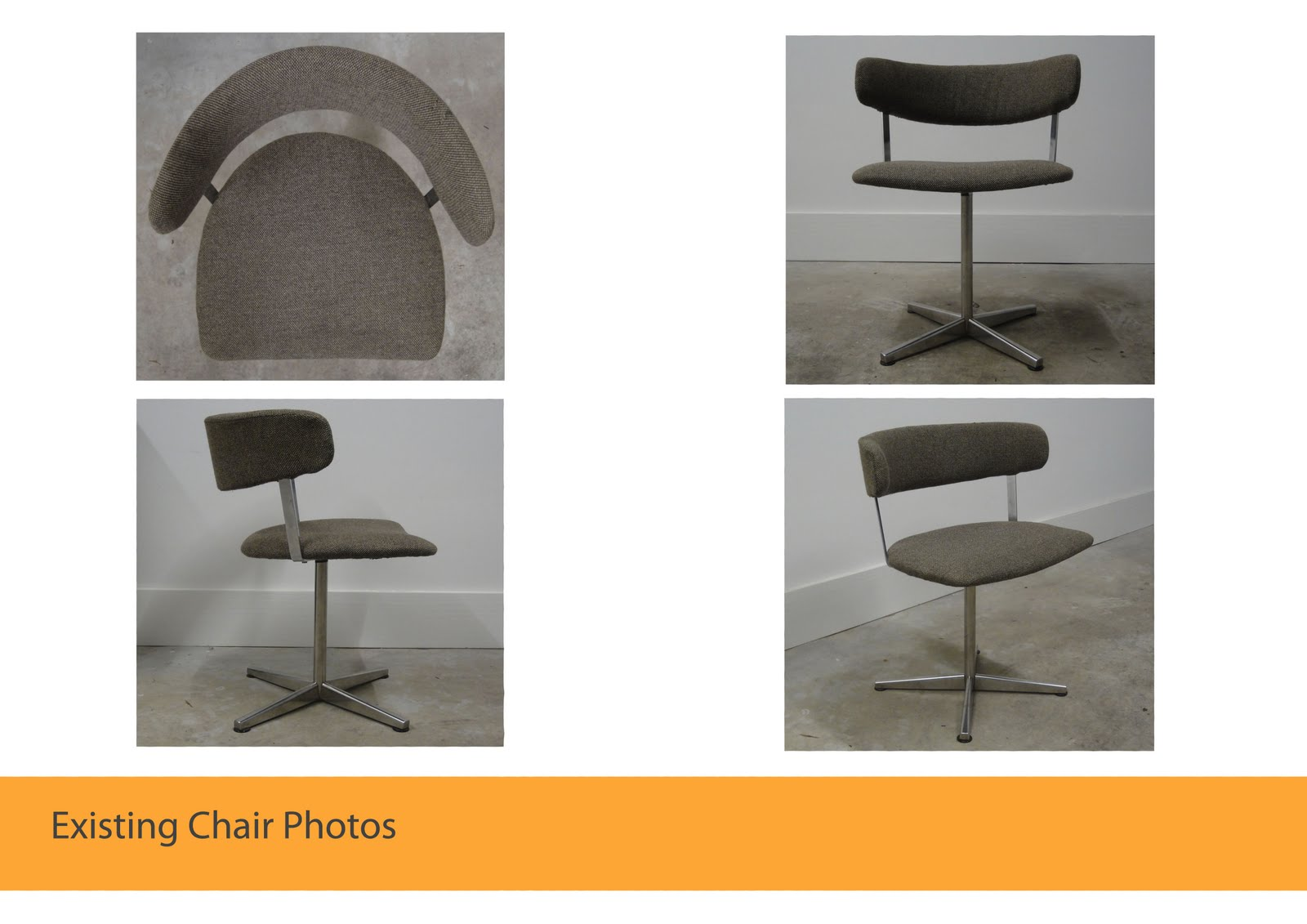 chair design research dining table chairs only furniture part b