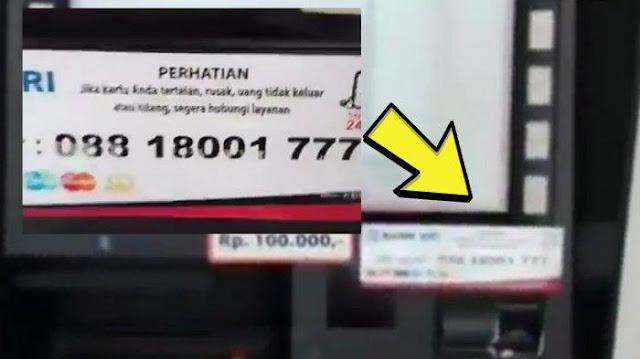 Viral Video Stiker