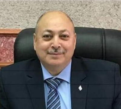 تعليم الاسكندرية : استبعاد ( 2 ) من مديري المدارس الابتدائية بإدارة المنتزه .