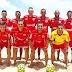 América disputa etapa N-NE de Beach Soccer