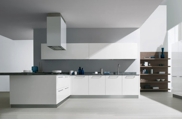 fabricant cuisine italienne moderne. Black Bedroom Furniture Sets. Home Design Ideas