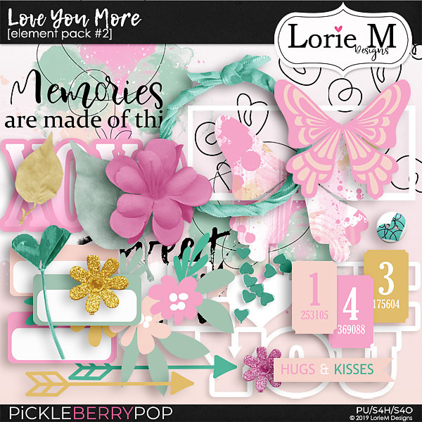 https://pickleberrypop.com/shop/Love-You-More-Element-Pack-2.html