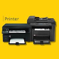 ราคาเช่าprinter