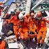 Kejari Karawang Galang Dana untuk Gempa dan Tsunami Palu