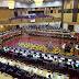 Siaran Langsung : Sidang DUN Terengganu