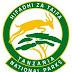 180 Job at Tanzania National parks (TANAPA)