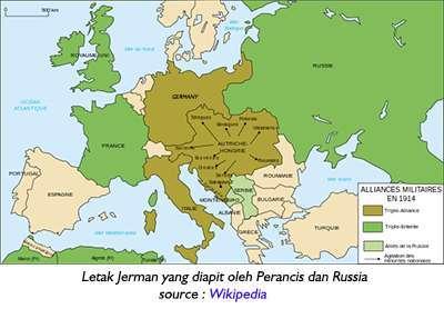 Daftar Negara yang terlibat Perang Dunia 1, Negara Peserta Perang Dunia 1, Negara yang Berperang di Perang Dunia 1, Negara Anggota Perang Dunia 1, Anggota Triple Alliance, Anggota Triple Entente, Peserta Perang Dunia 1, Negara-negara di Perang Dunia 1.