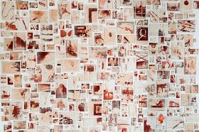 L'Arte che Accadrà_III Edizione Premio d'Arte Contemporanea