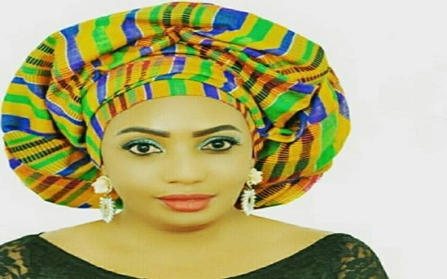 Diamond Appiah Insults Ghanaians because of Bishop Obinim [Video]