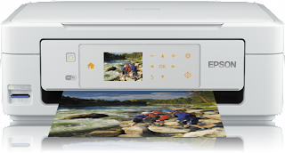 Epson Expression Home XP‑415 driver download Windows, Epson Expression Home XP‑415 driver download Mac, Epson Expression Home XP‑415 driver download Linux