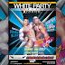 Pesta Tarian Gay & Pesta Minum Arak Mana Mahathir?