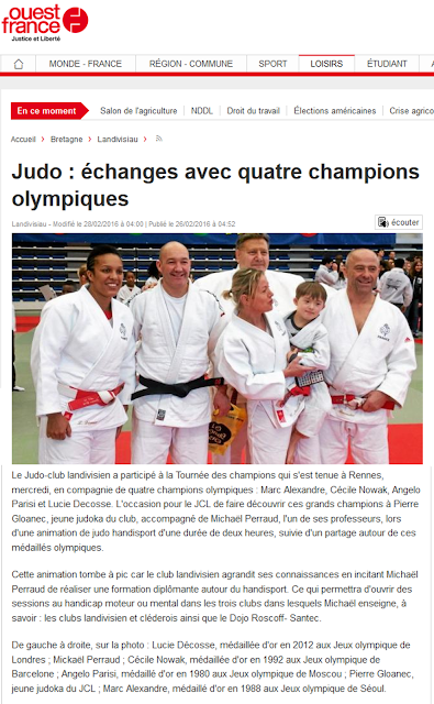 http://www.ouest-france.fr/bretagne/landivisiau-29400/judo-echanges-avec-quatre-champions-olympiques-4060999