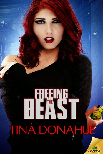 https://www.samhainpublishing.com/book/5354/freeing-the-beast