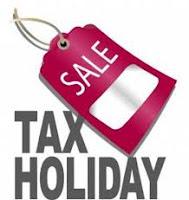 gratis pajak penghasilan selama 20 tahun