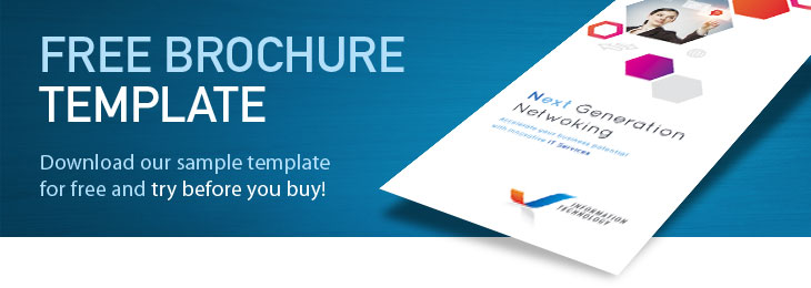 Doc Free Printable Tri Fold Brochure Template Free Printable – Free Pamphlet
