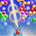 Peak Bubbles Game Crack, Tips, Tricks & Cheat Code