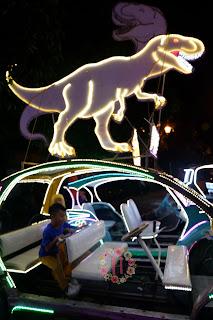 wisata yogyakarta; tempat wisata yogyakarta; candi borobudur; candi prambanan; candi ratu boko; tempo gelato; pinus pengger; pinus mangunan; bukit bintang jogja; tebing breksi; spot foto yogyakarta; spot foto jogja; hotel murah di jogja; tjokro style hotel; alun-alun kidul; alkid; wisata merapi; lava tour merapi; jeep merapi; batu alien; bunker kaliadem, studio sinten