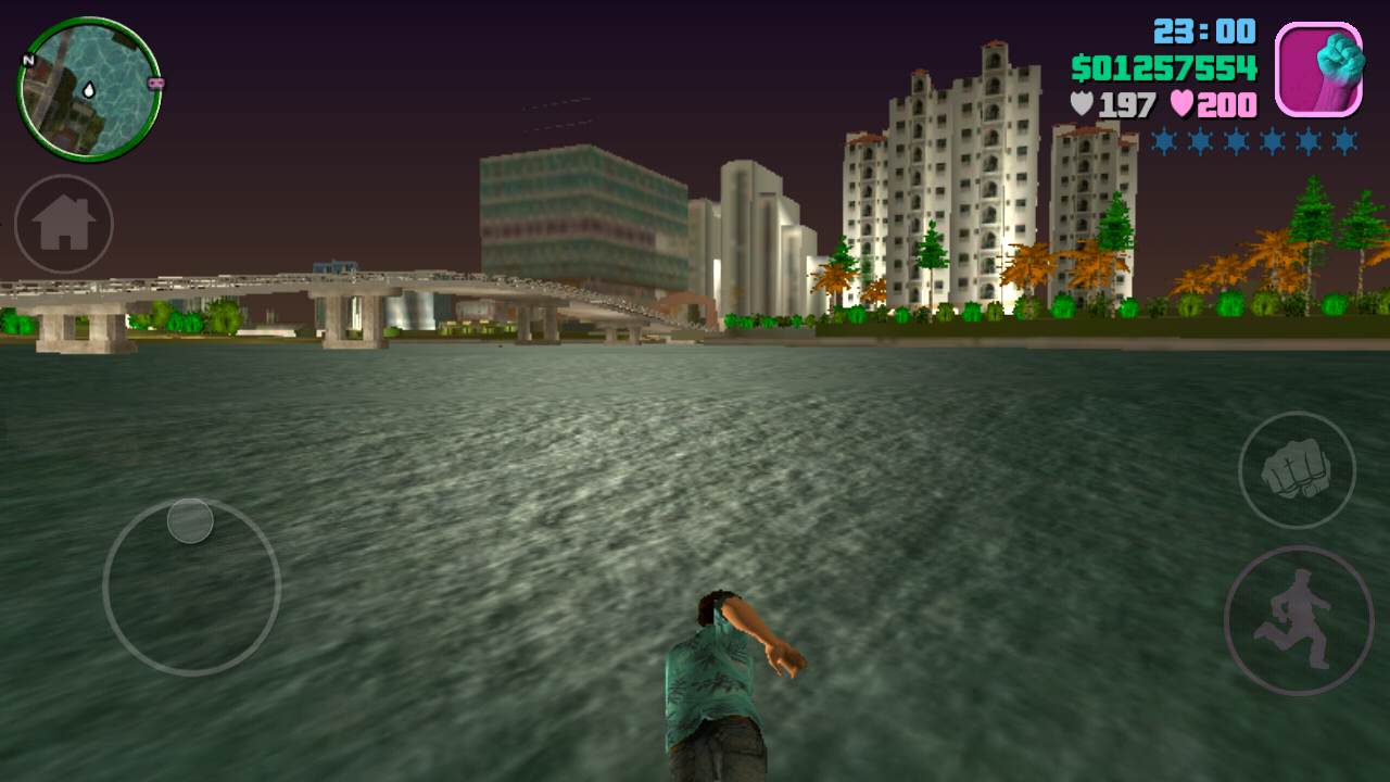how to download gta vice city