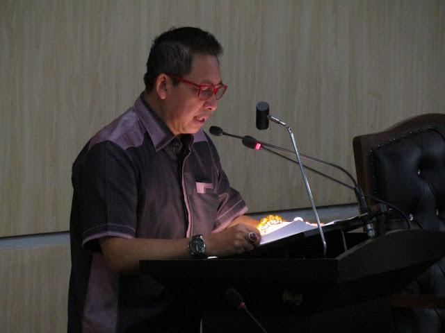 Pandangan Fraksi PDIPTerhadap Perda Penggusuran Rumah Penduduk Tanpa Pengganti