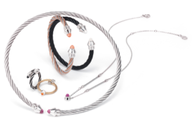 Mother's Day 2016 Jewelry Gifts
