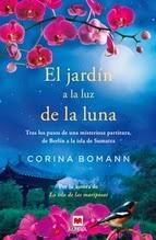 http://lecturasmaite.blogspot.com.es/2013/05/el-jardin-la-luz-de-la-luna-de-corina.html