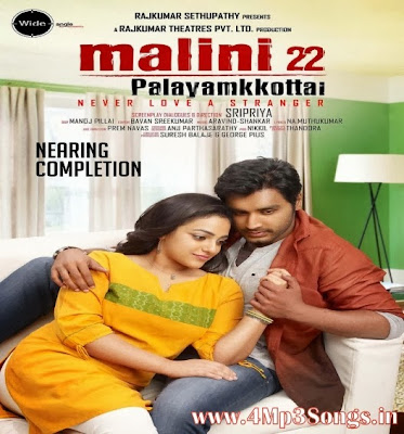 http://www.4mp3songs.in/2013/11/malini-22-palayamkottai-2013-tamil.html