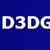 D3DGear & Bandicam (programas para gravar jogos sem perder fps)