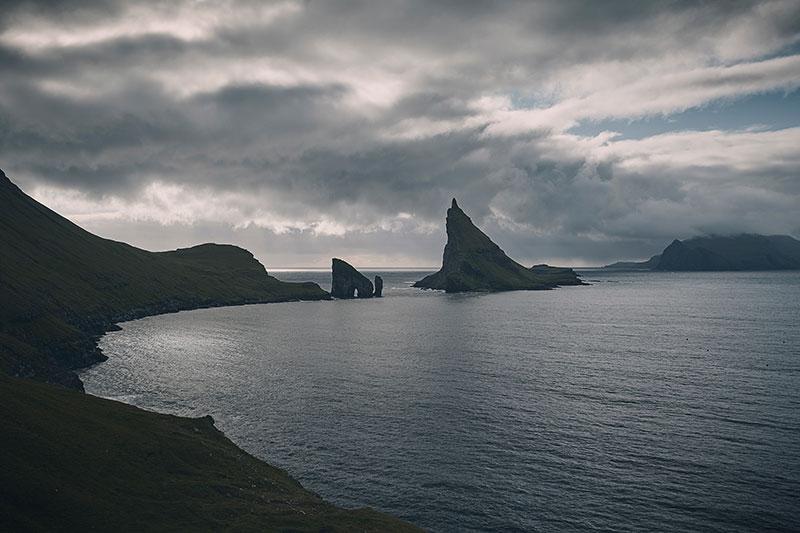 Marco-Valmori-01 Far Away: Photos by Marco Valmori Design