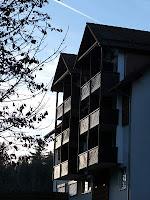 Familienhotel im Harz