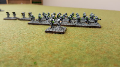 Infantry picture 5