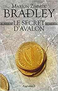 https://lesreinesdelanuit.blogspot.com/2017/07/le-secret-davalon-de-marion-zimmer.html