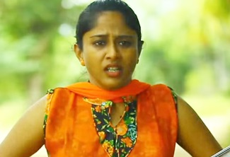 Rammiya Kanavugal – New Tamil Short Film 2017