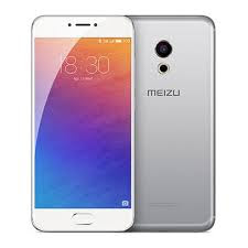 How to Factory Reset Meizu Pro 6