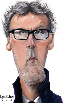 laurent-blanc_caricature-ioo