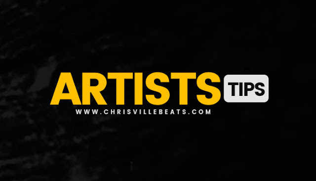 I Have Custom Beat deals for dedicated artists