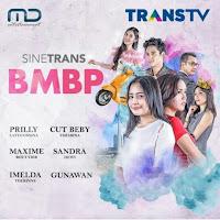 Lirik Lagu Prilly Latuconsina OST BMBP Trans TV