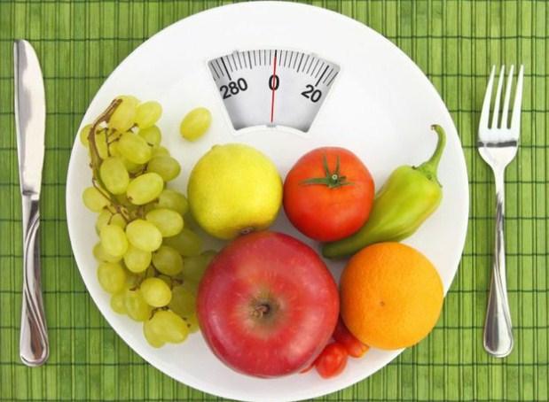 Jumlah Karbohidrat yang di Batasi agar Berat Badan Turun