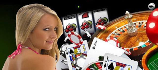 image bandar poker online terpercaya winrate tinggi