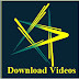 Hotstar Se Videos Kaise Dowload Kare Free Tips In Hindi