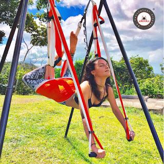 yoga aerien, aeroyoga, pilates, yoga, fitness, remise en forme, sport, sportif, sante, bienetre, rafael martinez, formation, enseigants, formation professionnelle, ayurveda, nature, decouverte, maigrir, beaute