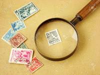 informazioni-utili-collezionismo-francobolli-elenco-link