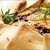 5 λαχταριστές παραδοσιακές πίτες