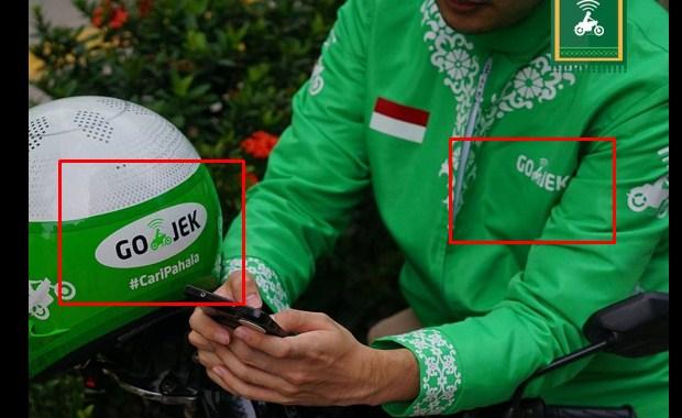 Nomor Telepon Call Center Gojek Driver 24 Jam Via 021 – 50233200