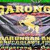 Kopdar Anggota Garong't Tangerang - Banten