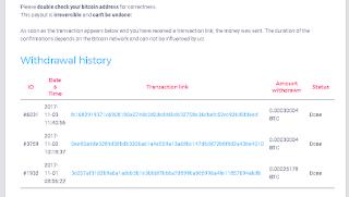 Update Cloud Mining Bitcoin Terbaru Legit