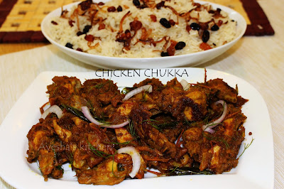 kerala chicken roast indian style chicken recipes chukka recipe sukka recipe ghee rice side dish chapati paratha nan dinner recipes yummy